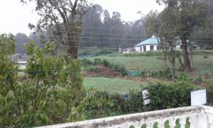 Selis Manor Holiday Home, Homestays  Nuwara Eliya - big - 50