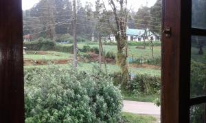Selis Manor Holiday Home, Homestays  Nuwara Eliya - big - 46