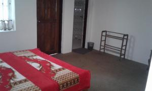 Selis Manor Holiday Home, Alloggi in famiglia  Nuwara Eliya - big - 40