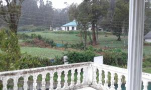 Selis Manor Holiday Home, Homestays  Nuwara Eliya - big - 38