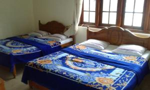 Selis Manor Holiday Home, Homestays  Nuwara Eliya - big - 7