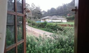 Selis Manor Holiday Home, Homestays  Nuwara Eliya - big - 35