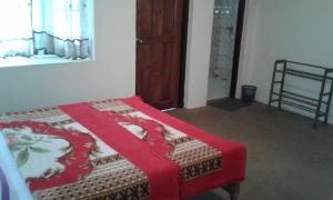 Selis Manor Holiday Home, Alloggi in famiglia  Nuwara Eliya - big - 34