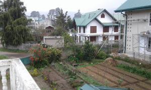 Selis Manor Holiday Home, Homestays  Nuwara Eliya - big - 21