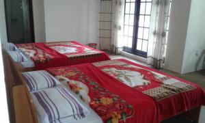 Selis Manor Holiday Home, Homestays  Nuwara Eliya - big - 15