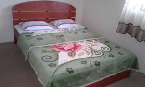 Selis Manor Holiday Home, Homestays  Nuwara Eliya - big - 10