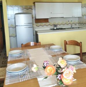 obrázek - Residence La Portella