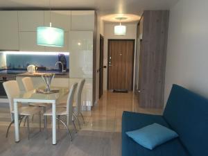 Near Station Apartment, Apartments  Vilnius - big - 80