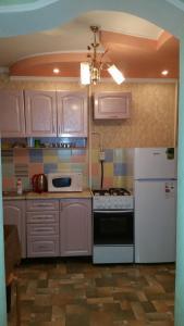 Апартаменты на Шакарима - фото 2