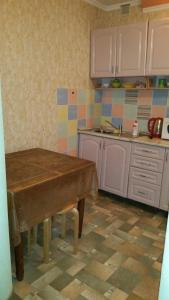 Апартаменты на Шакарима - фото 3