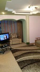 Апартаменты на Шакарима - фото 8