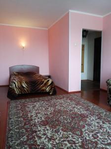 Апартаменты на Петченко, 10 - фото 6