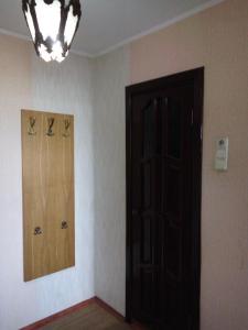 Апартаменты на Петченко, 10 - фото 7