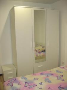 Apartment Anna - фото 3