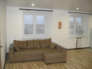 Apartment Anna - фото 2