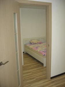 Apartment Anna - фото 6