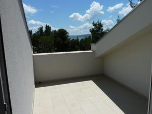 Apartment Villa Ema, Ferienwohnungen  Starigrad-Paklenica - big - 18