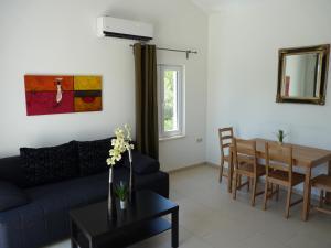 Apartment Villa Ema, Ferienwohnungen  Starigrad-Paklenica - big - 16