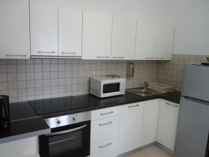 Apartment Villa Ema, Апартаменты  Стариград - big - 15