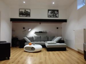 (Colmar Apartment)