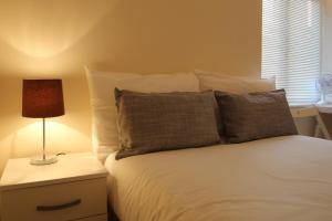 Stay Inn London - Hendon Central