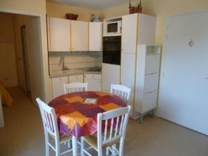 Rental Apartment Le Bristol 16 - Ax-Les-Thermes