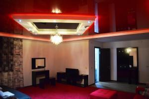 Отель Sequioia - фото 9