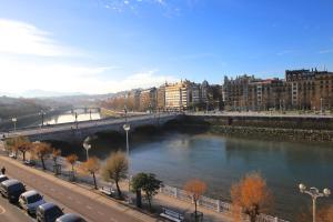 Lili Views 2, Apartmanok  San Sebastian - big - 26