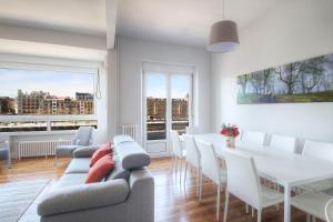 Lili Views 2, Apartmanok  San Sebastian - big - 12