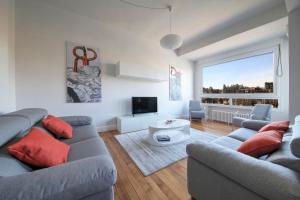 Lili Views 2, Apartmanok  San Sebastian - big - 48