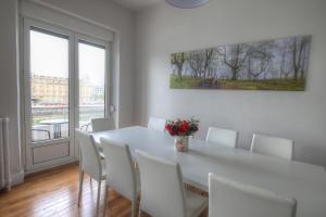 Lili Views 2, Apartmanok  San Sebastian - big - 50