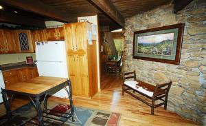 Crestwood House 816, Holiday homes  Gatlinburg - big - 3