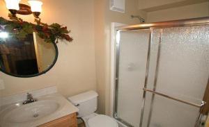 Crestwood House 816, Holiday homes  Gatlinburg - big - 4