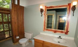 Crestwood House 816, Holiday homes  Gatlinburg - big - 34