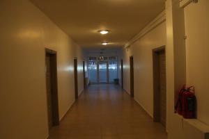 Reyhanlı Miray Otel
