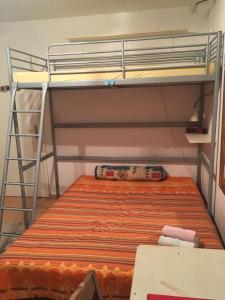 Apartment Bellevue - фото 2