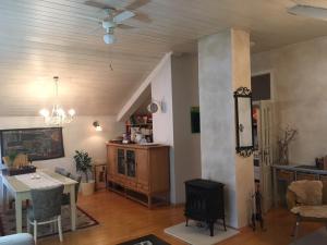 Apartment Bellevue - фото 4