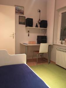 Apartment Bellevue - фото 5
