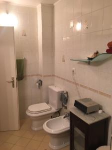 Apartment Bellevue - фото 13