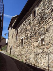 obrázek - All'Ombra dell'Antica Pietra