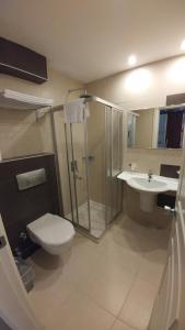 Club Alla Turca, Hotels  Dalyan - big - 5