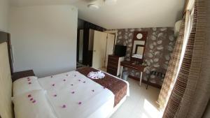 Club Alla Turca, Hotels  Dalyan - big - 34