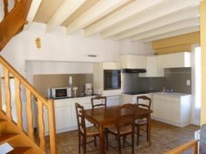 Rental Apartment Saint Jerome 6 - Ax-Les-Thermes