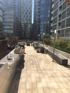 A&A Suites in the heart of Downtown Toronto, Appartamenti  Toronto - big - 18