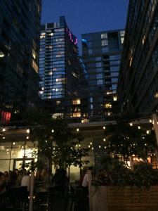 A&A Suites in the heart of Downtown Toronto, Appartamenti  Toronto - big - 6