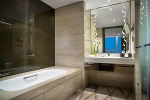 Sofitel Lianyungang Suning, Hotely  Lianyungang - big - 19