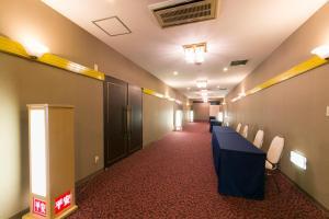 Ise City Hotel image