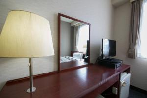 伊势市酒店 image