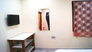 Hotel Kohinoor Residency