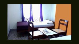 Hotel Santhosh Residency, Chaty v prírode  Hyderabad - big - 1